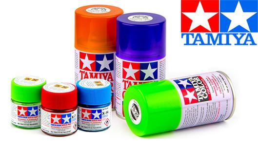 tamiya-logo-new.jpg